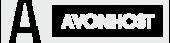 avonhost-logo-white